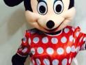 Mascote Minnie si Mickey pentru evenimente inchiriere
