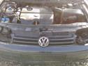 Dezmembrez VW Golf 4, 1,9 TDI, AGR, an 2002