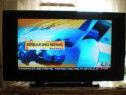 TV lcd Philips 66cm, hdtv, hdmi, impecabil,garantie, ramburs