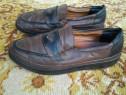 Bel Paso Gleitschutz pantofi barbat mar. 44.5