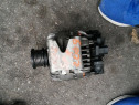 Alternator mercedes sprinter 2,2 cdi