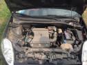 Catalizator cu racord flexibil Fiat Grande PUNTO diesel, an