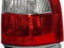 Stop dreapta Ford Galaxy microbus 2000 - 2003