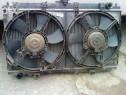 Ventilatoare Nissan Primera 2000 td