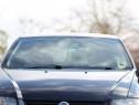 Parbriz Fiat Stilo 1.6 16v coupe an 2005