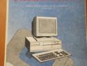 Manual de informatică pentru clasa a IX-a, 9