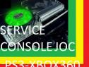 Service-Modare-Downgrade Ps3-Xbox 360 RGH-reparatie-Lentile