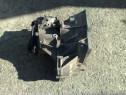 Cutie steptronica(automata) ford fusion/fiesta 1.4 tdci 34.0
