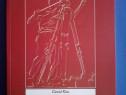 Secvente din istoria tarii - David Reu / R4P4F Ed. Reu St