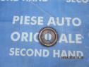 Pinion ax cu came Ford Transit