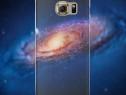 Husa Samsung Galaxy S6 silicon ultrasubtire 0.3mm