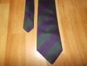 Cravata Basic elements