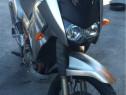 Kawasaki KLE 500 dezmembrez