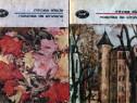 Mircea Eliade - 4 volume