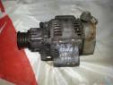 Alternator+Pompa vacuum Rover 45 motor 2,0 diesel