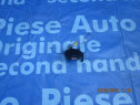 Folie volan Audi A4