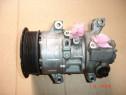 Compresor Ac/Clima Toyota Rav4 2.2 136 cp Denso