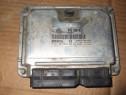 Calculator Ecu VW 045906019