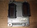 Calculator ecu Opel 0261206072