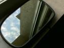 Oglinda cielo