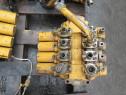 Distribuitor de excavator Fiat Allis FE28