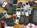 Telefoane mobile functionale,20 buc.