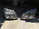 Far stanga si dreapta Opel Vectra C originale