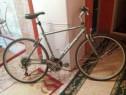 Bicicleta Marin made SUA