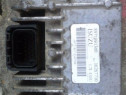 Calculator opel astra g 1.7 disel in stare buna