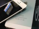 Piese originale iphone 4 5 5s 5c 6 6s 5se
