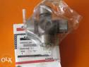 Cruce cardanica, noua, in cutie, diametru pastila 30mm