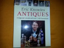 "Catalog antiques eric knowles a beginner""s guide"
