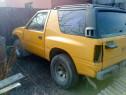Usi Opel Frontera sport 1995