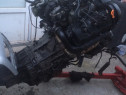Audi a 6 2,5 diesel pompa injecție