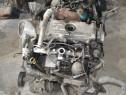 Motor opel astra g 2.0 d
