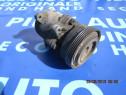 Compresor AC BMW E36 :64528390228