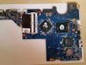 Placa de baza Compaq CQ56