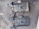 Suport baterie Golf 5 Touran Leon A3 cod 1K0915333