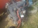 Motor iveco 3511/4912/5912