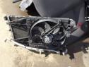 Radiator apa VW Polo 9N 1.4 radiator clima electroventilator
