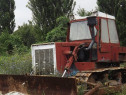 Buldozer S1501