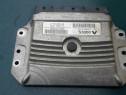 Calculator Motor Renault Megane 2 KM0 Estate/Combi/Break 1.4