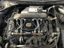 Radiator clima FORD MONDEO 2.2 TDCI 2006 facelift, 155 CP