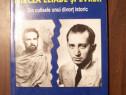 Mircea Eliade si evreii. Din culisele unui divort istoric