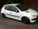 Piese Peugeot 206 1.4 hdi 2005