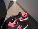 Pantofi sport new balance produs calitate germania mar.40