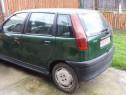 Fiat punto 1.7 diesel an 97 cu 5 usi