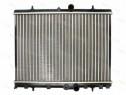 Radiator racire Peugeot 407 2004 - 1.8, 1.8 16V, 2.0, 2.0 16