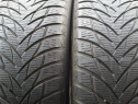 235/60 r18 milestone full winter -- set 2 anvelope iarna 4x4