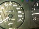 Dezmembrez motor Corolla E112 1.4 4ZZ-FE 97cp 140000km 2001
